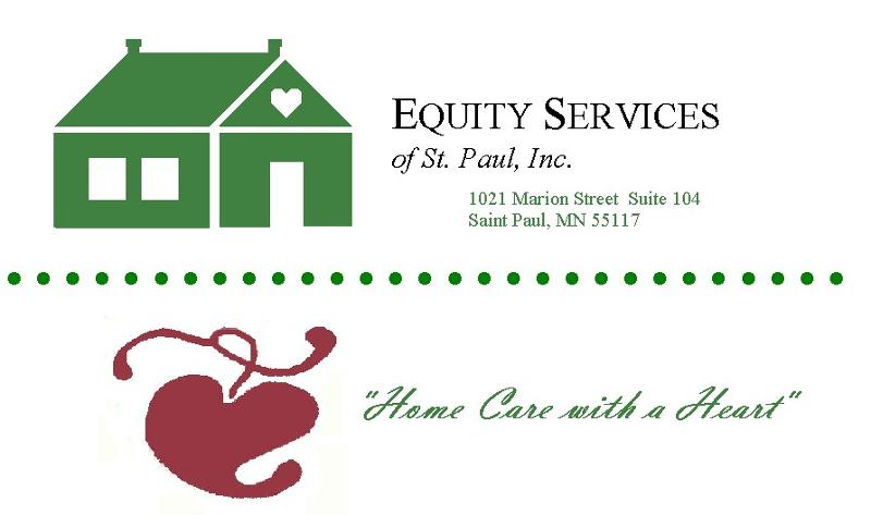 Equity Services