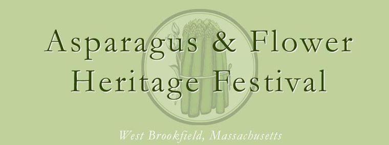 Asparagus Fest