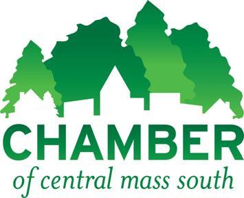 Cms Chamber