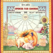 Spencer Fair
