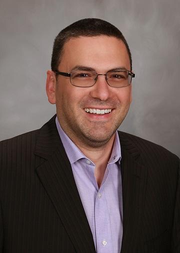 Gennady Gelman MD