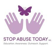 Stop Abuse Today