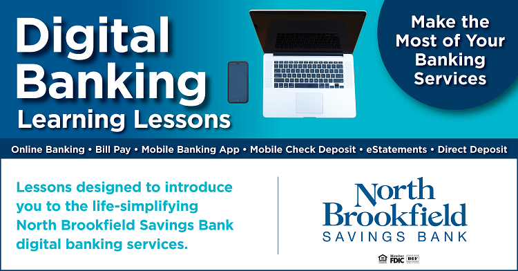 Digital Banking Lessons