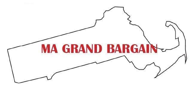 ma Grand Bargain