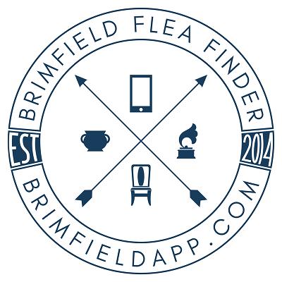 Brimfield Flea Finder