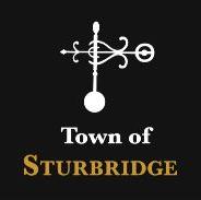 Town of Sturbridge