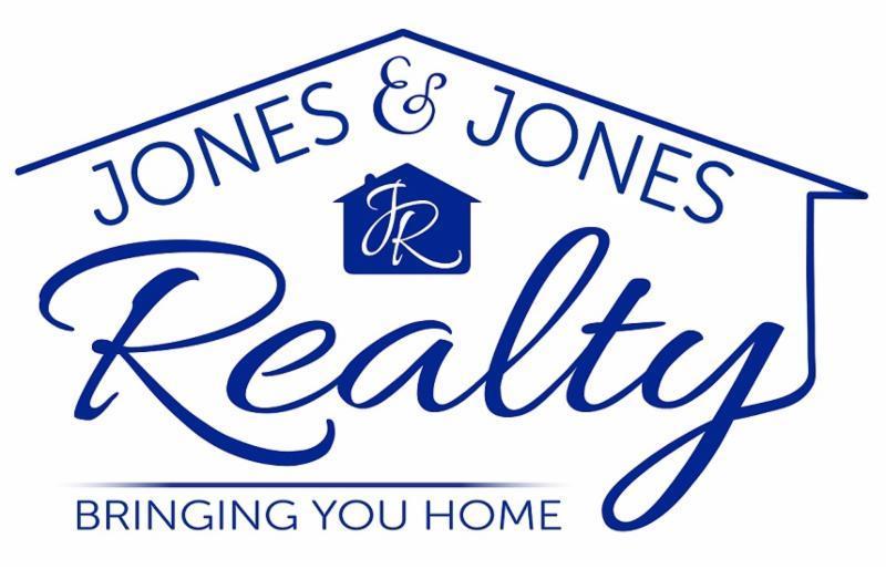 Jones _ Jones