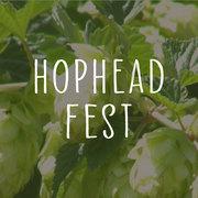 Hophead Fest