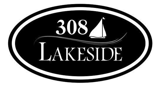 308 Lakeside