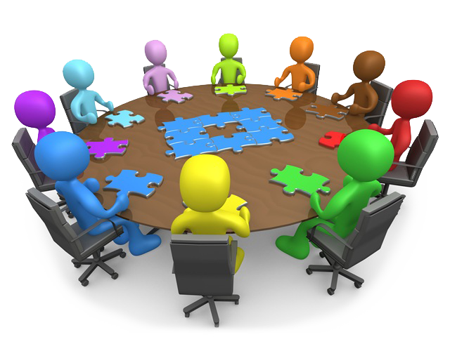 Regional Networking Group