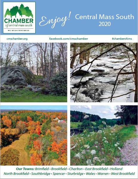 2020 Regional Guide