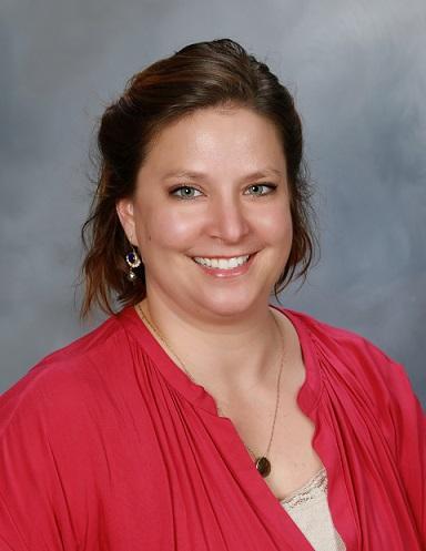 Heather Seneil