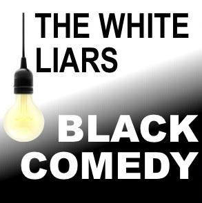 White Liars