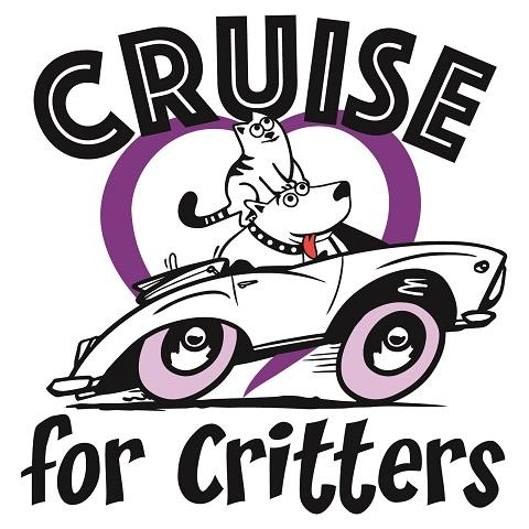 Cruise for Critters