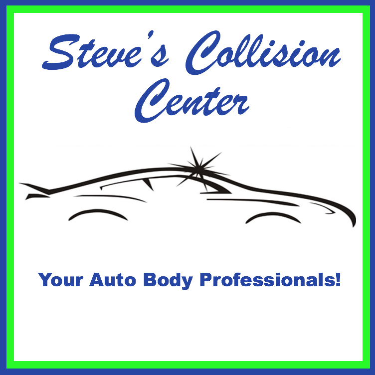 Steve_s Collision
