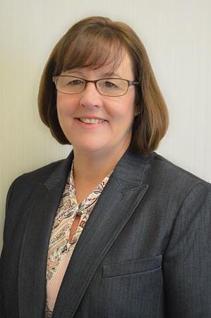 Pam Kozlik