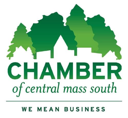 new business chamber logo