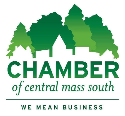 new business chamber logo