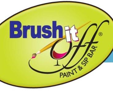 Brush It Off