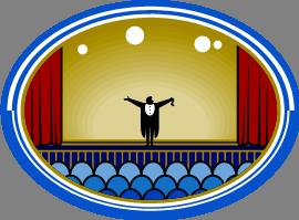 Cabaret Lule