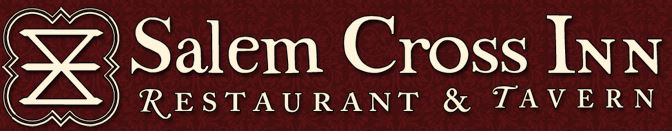 Salem Cross Inn logo