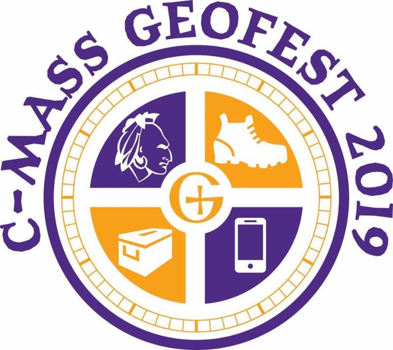 C-Mass Geofest