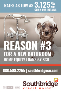 SCU Home Equity Loans