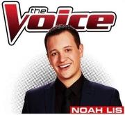 Noah Lis