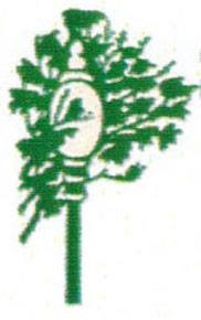 Southbridge Planting Fund
