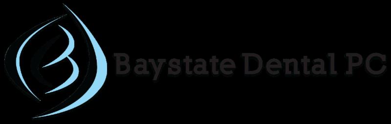 Baystate Dental