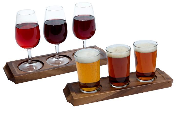 Beers_
