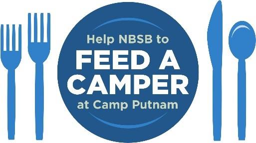 Feed a Camper