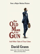 Old Man _ The Gun