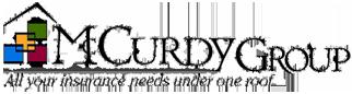 McCurdy Group