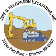 Helgerson_s