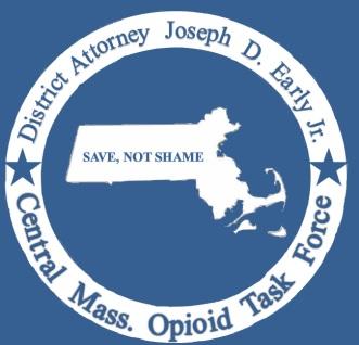 CM Opioid Task Force