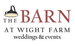 The Barn at Wight Farm
