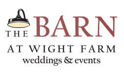 The Barn at Wight Farm