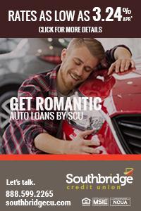 SCU CR ad