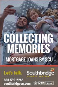 SCU Mortgage Loans