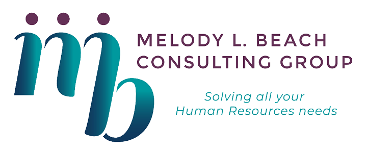 Melody Beach Consulting
