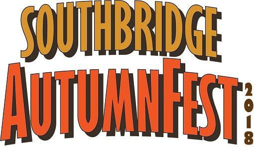 Southbridge Autumn Fest