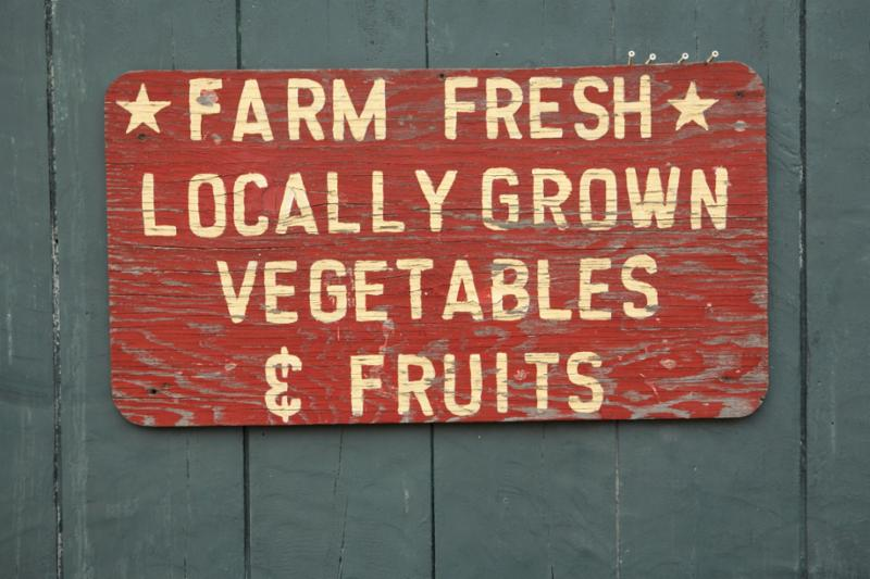 farm_sign_vegetables.jpg