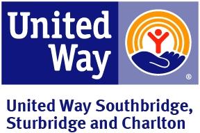 United Way SSC