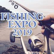 Fishing Expo