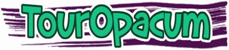 Tour Opacum
