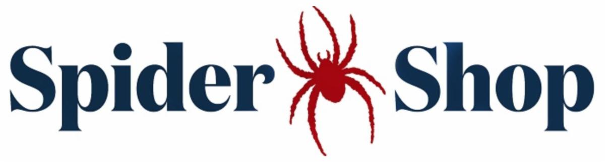 Spider Shop Logo.png