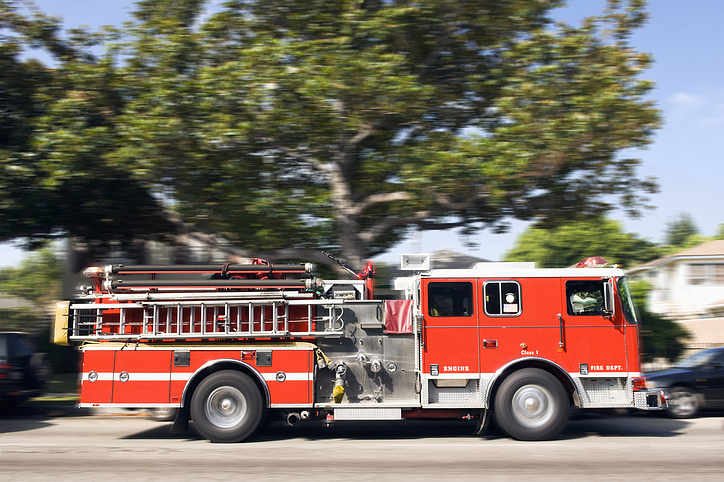 moving_firetruck.jpg