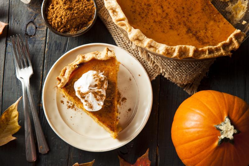 rustic_pumpkin_pie.jpg