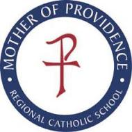 MPRCS logo